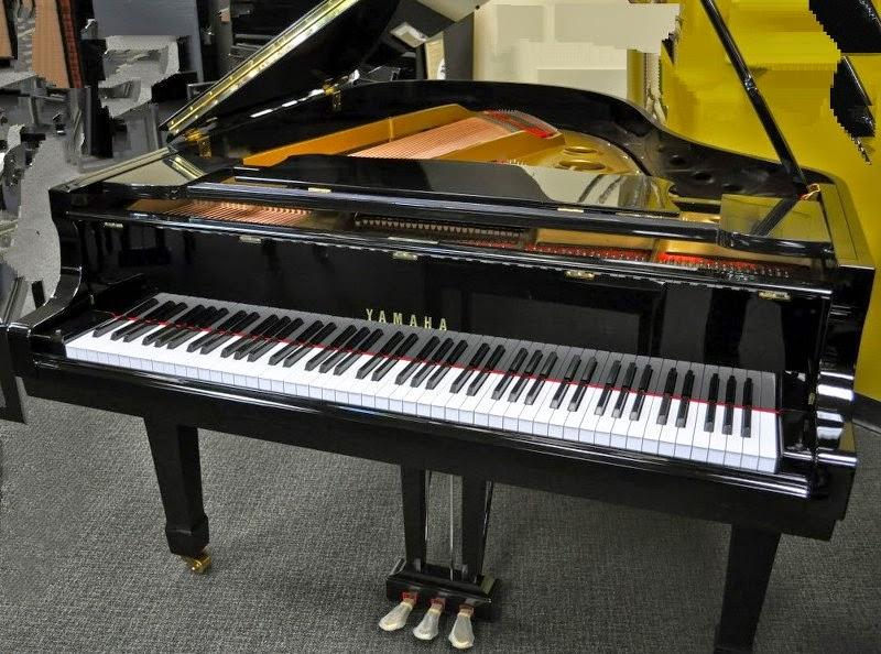 Piano u00bb Piano Chords Samples - Music Sheets, Tablature, Chords and Lyrics