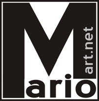 marioart.net