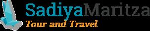 Sadiya Maritza Travel