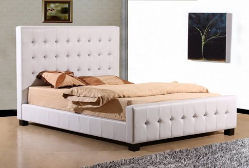 Cheap Beds Online Uk Divan Beds Kids Beds Joseph Crystal White With Diamonds 5 39 0 King Size