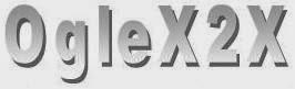 OgleX2X