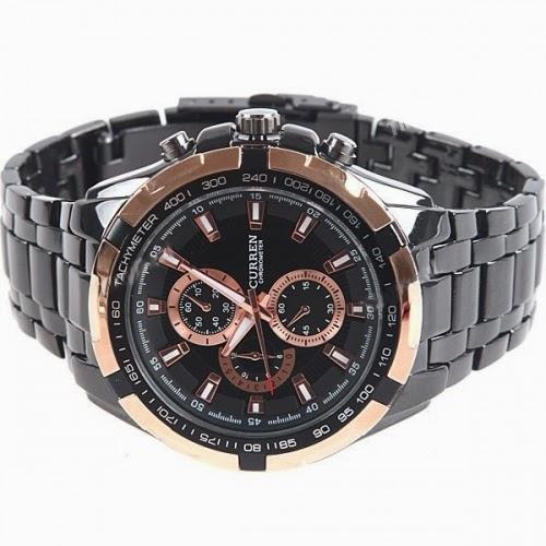 евтини ръчни часовници