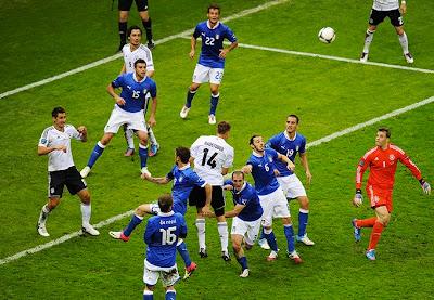 Italia - Germania, 2-1: ein, zwei, t'incoolai Italia-germania-28-6-2012