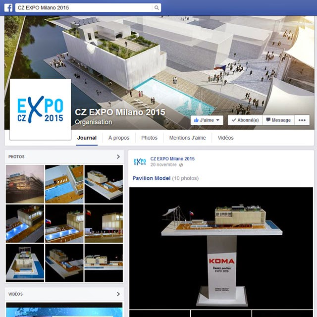 https://www.facebook.com/pages/CZ-EXPO-Milano-2015/458232177564228