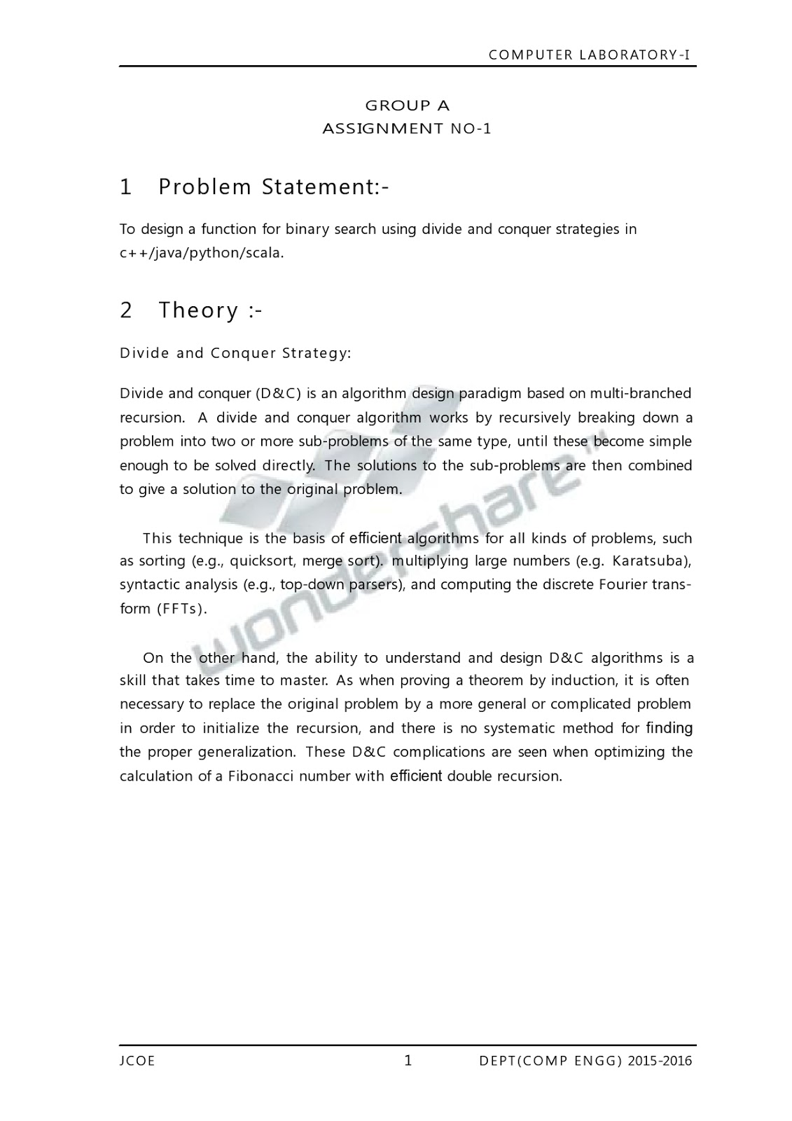 starting essay introduction paragraph structure