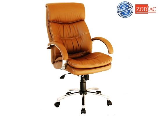 Best Zodiac Z Chair