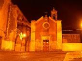 Lizzano, Chiesa del Rosario