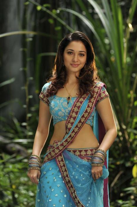 tamanna new from racha movie actress pics