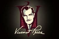Vincent Price: The Elegant Side of Evil