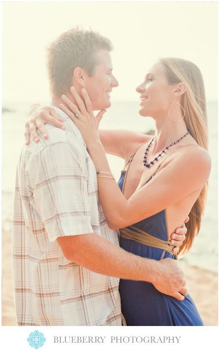 best hawaii wedding photography,award winning hawaii maui wedding photography,natural light