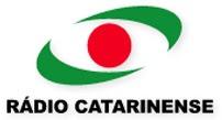 Rádio Catarinense AM 1270 FM 93,3 - Joaçaba