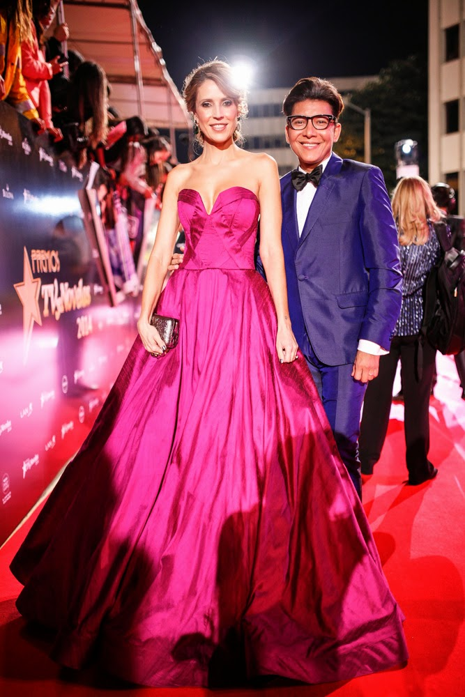 marzo 2014 - Moda 2.0: Blog de moda colombiano