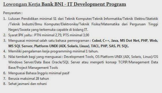 lowongan-terbaru-di-bank-jakarta-maret-2014