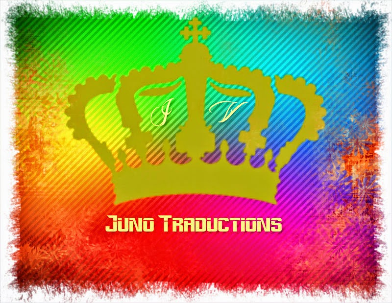 JUNO TRADUCTIONS
