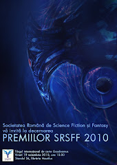 Premiile SRSFF