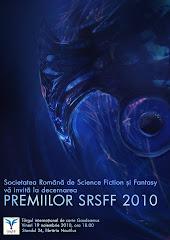 Premiile SRSFF