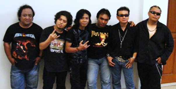 power metal angkara mp3 download