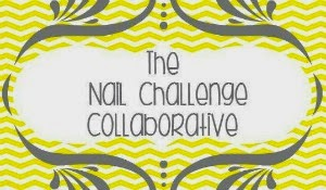 Nail Challenge Collaborative