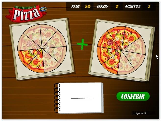 www.escolagames.com.br/jogos/dividindoPizza/
