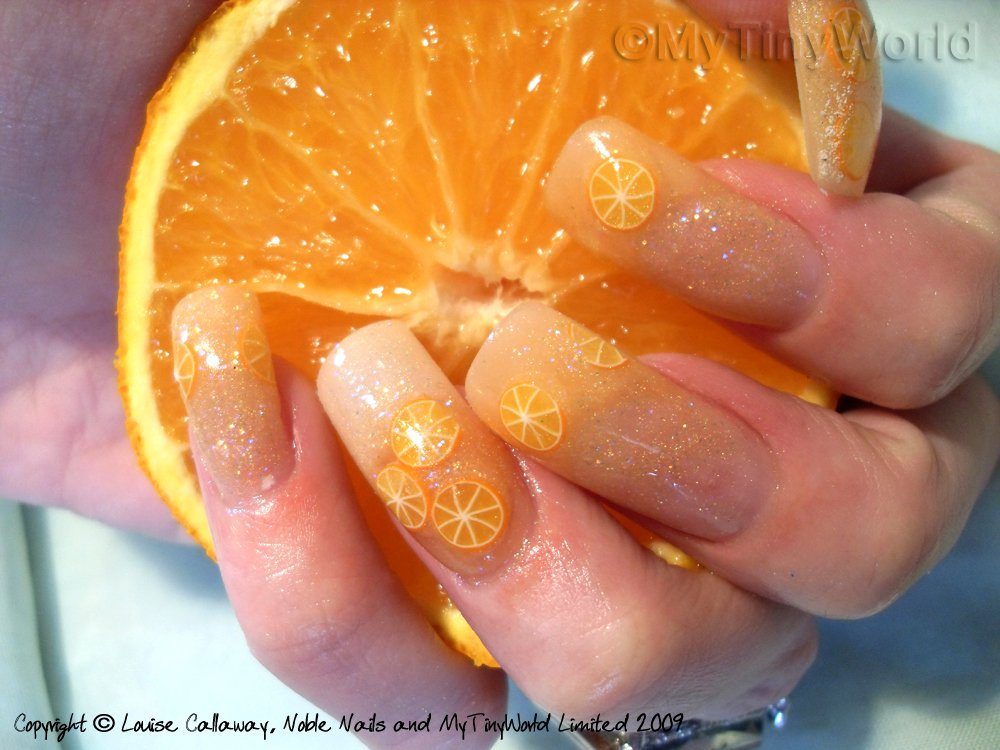 The Cool Best wedding nail designs love Photograph
