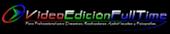 REGISTRATE EN EL FORO VideoEdicion FullTime