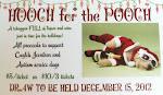 Hooch for the Pooch