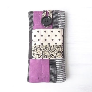 Iphone 5 Sleeve