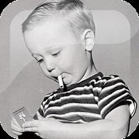 Noños evitar drogas, alcohol y tabaco