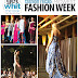 Fashion Recap: Midwest Fashion Week