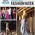 Fashion Recap: Midwest Fashion Week