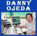 EL BLOG DE DANNY OJEDA