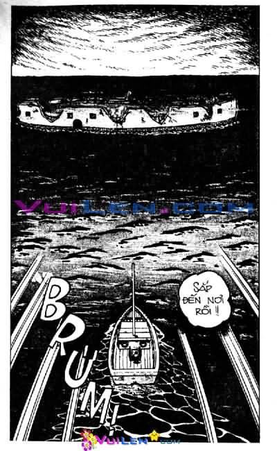 Jindodinho - Đường Dẫn Đến Khung Thành III  Tập 20 page 67 Congtruyen24h