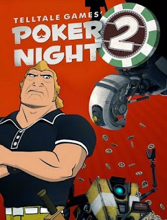 http://www.softwaresvilla.com/2015/05/poker-night-2-pc-game-free-download.html