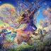 Mitología y Leyendas: Titania