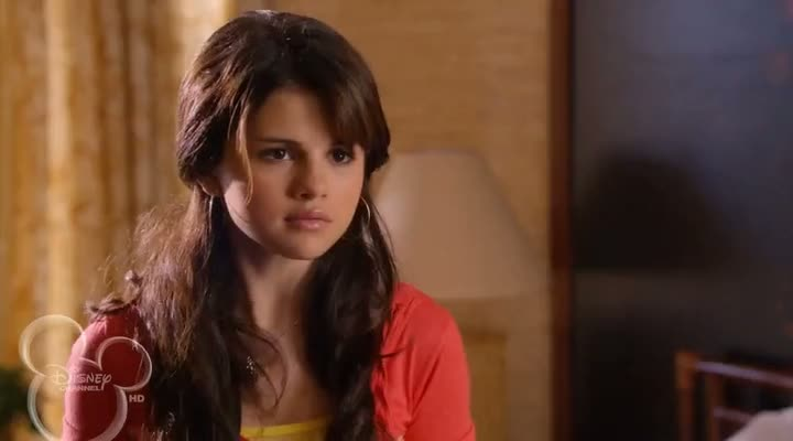 Wizards of Waverly Place Hindi Dubbed Download Screenshot 1