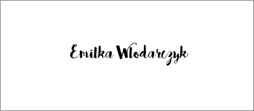 Emilia Włodarczyk