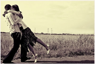 love quotes, sweetest love quotes, best love quotes, most romantic love quotes, romantic, romance
