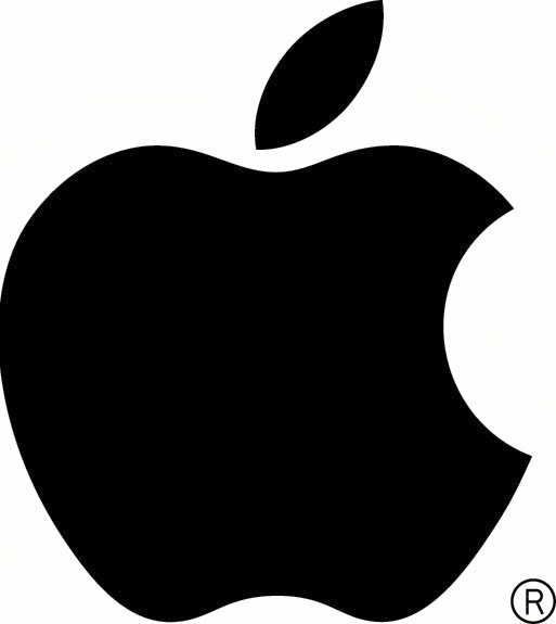 Apple and Samsung settle their epic patent infringement battle