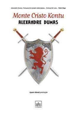 alexandre dumas monte kristo kontu