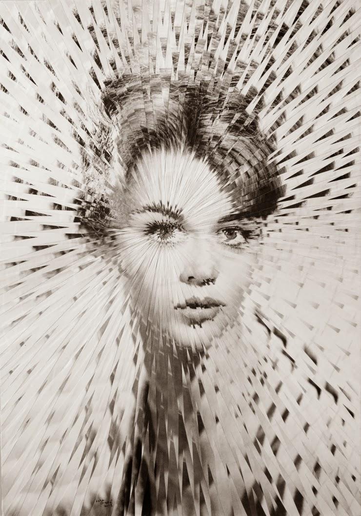 05-Jane-Fonda-01-Lola-Dupré-Collage-Exploding-Photographic-Portraits-www-designstack-co