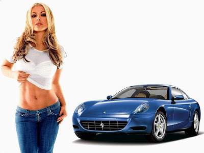 Sexy_Girls_and_Stunning_Cars_Wallpapers_Part_VII-03