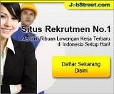 Job Street