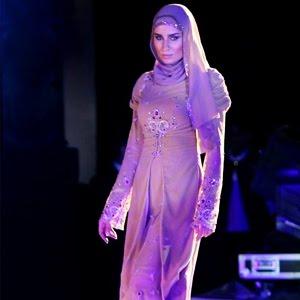 Model-buisana-muslim-lebaran2013