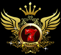 7RED Online Casino Review