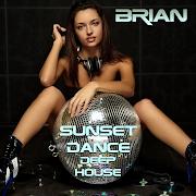 Brian B - Sunset Dance