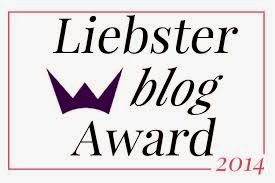 official rules for liester award