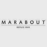 https://www.facebook.com/editionsmarabout?fref=ts