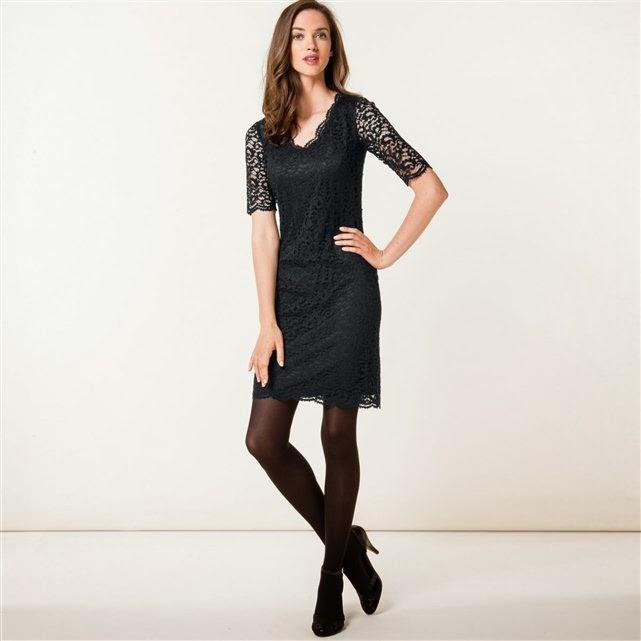vestito-pizzo-nero