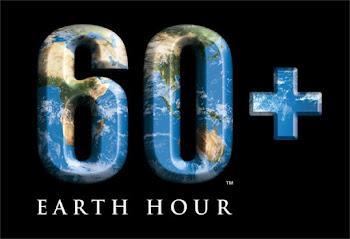 Sat za našu planetu!