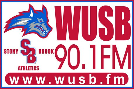 What Sports Does Stony Brook University Have To Offer 106